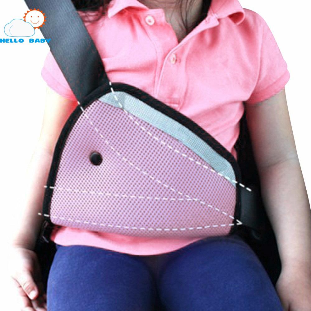 popular seat belt adjuster for adults buy cheap seat belt adjuster for adults lots from china. Black Bedroom Furniture Sets. Home Design Ideas