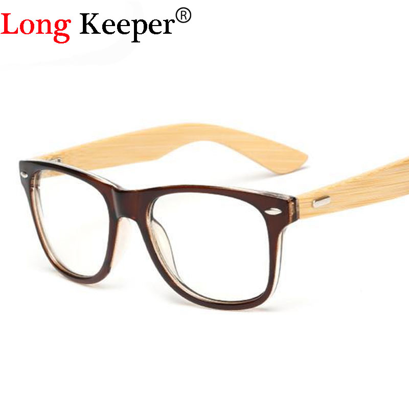 Eyeglass Frames With Long Temples : Online Buy Wholesale glasses frames men from China glasses ...