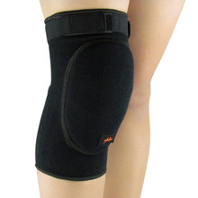 Knee Pads for Sports