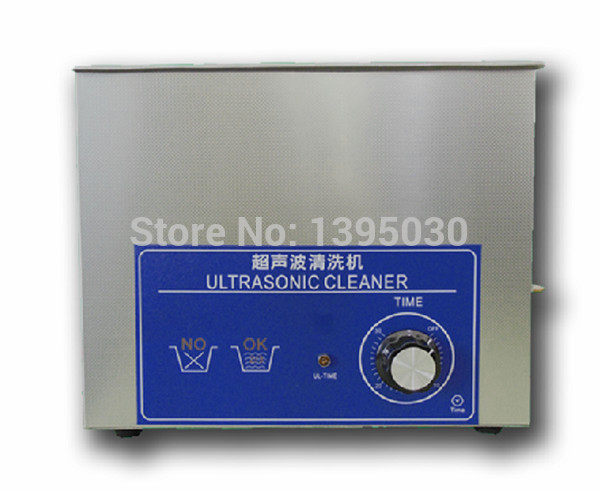 1pc Ps-40T ultr Nozzle ultrasonic cleaning machine parts cleaning machine ultrasonic cleaning machine free shipping by DHL(China (Mainland))