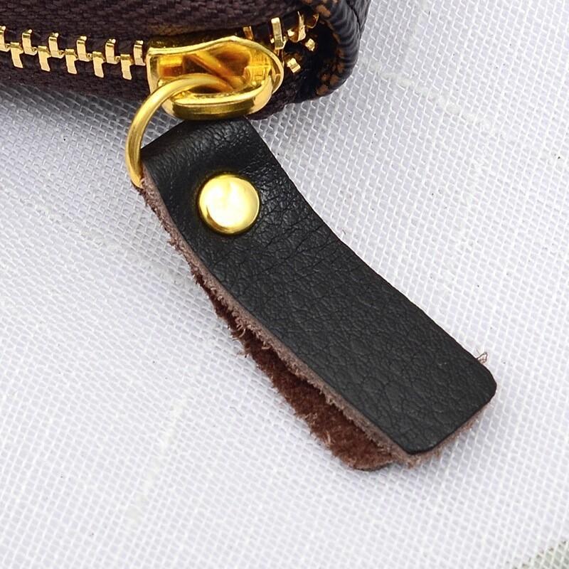 Кошелек Luxury Brand  70000010