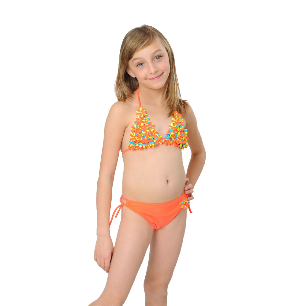 baby swim suits and swimwear mean water adventures with your natural little swimmer! Buy your favorite styles and brands at manakamanamobilecenter.tk Free Shipping - Macy's Star Rewards Members.