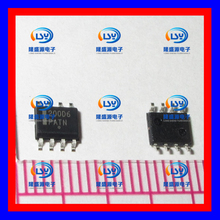 Power management IC chip NCP1200D60R2G 200 d6 ON SOP eight new quality goods--LSYD2 - Huiteng ELECTRONIC CO.,LTD store