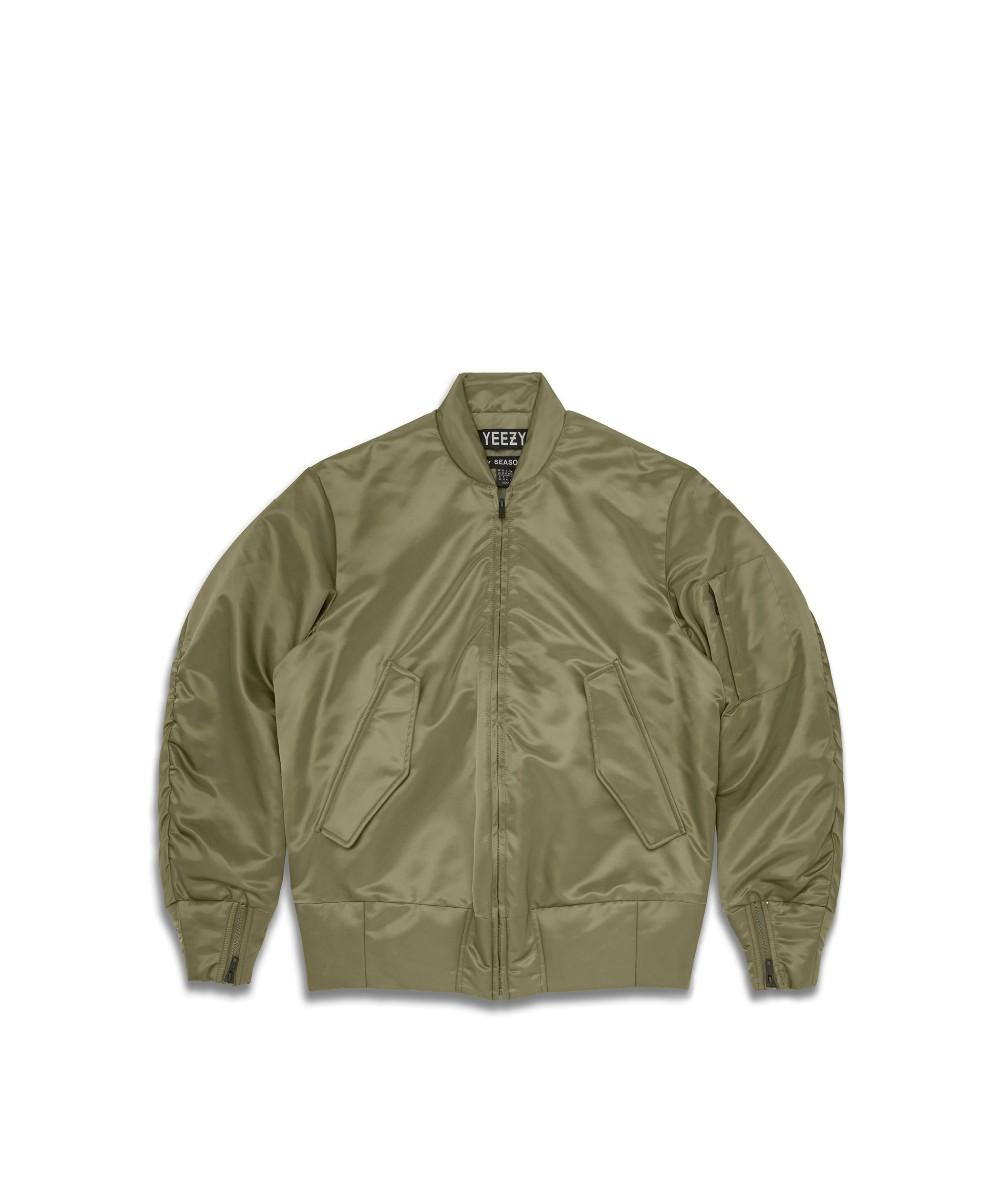 mens designer clothing brands clothes