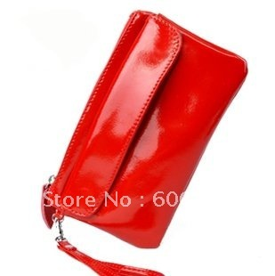 Wallets Coin Purses Card & ID Holders Mobile Phone Bags & Cases Key Wallets Cosmetic Bags & Cases Totes Promotional Wallets 0717