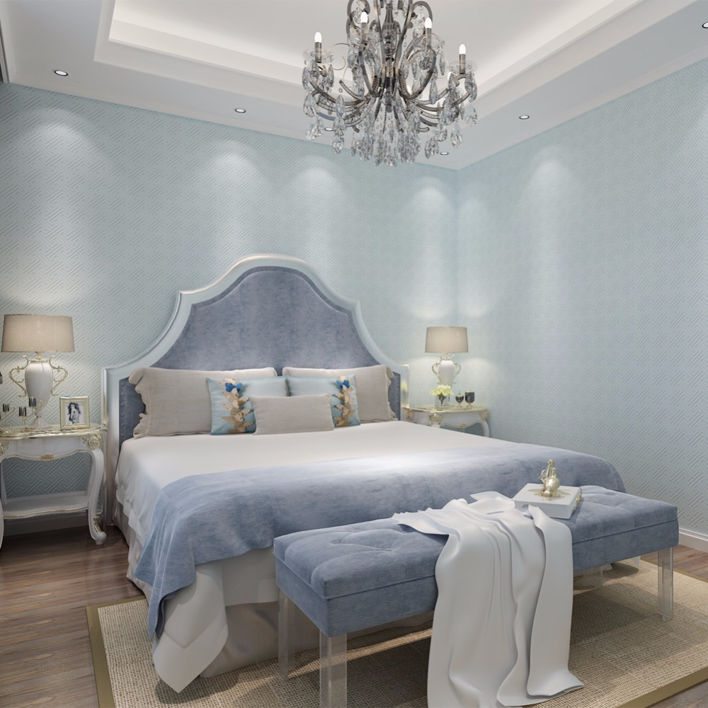 Removable wall coverings removable wall coverings popular for Temporary wall coverings