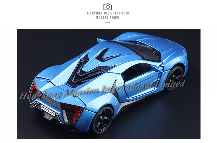 132 Lykan Hypersport (8)
