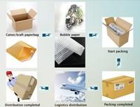 магазин сиблинга, охраны окружающей среды быть классифицированы двойной решетки мусорный