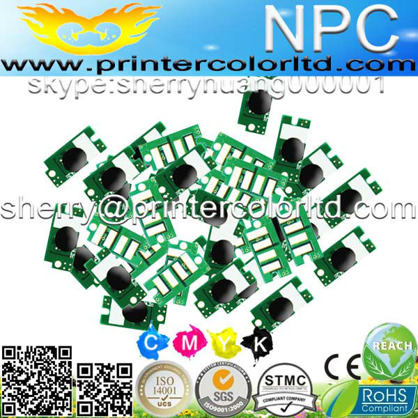 chip FOR FujiXerox DP-119w DocuPrint 228fw  DocuPrint-119w CP-228w laser compatible  laserjet chip -free shipping<br><br>Aliexpress