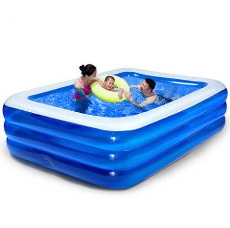 plastiques piscine achetez des lots petit prix plastiques piscine en provenance de. Black Bedroom Furniture Sets. Home Design Ideas