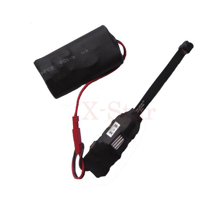 Wireless Spy Wifi Camera Hidden HD 1080P Pinhole Mini Cameras Video Recorder DVR CAM Camcorder for phone For Home(China (Mainland))