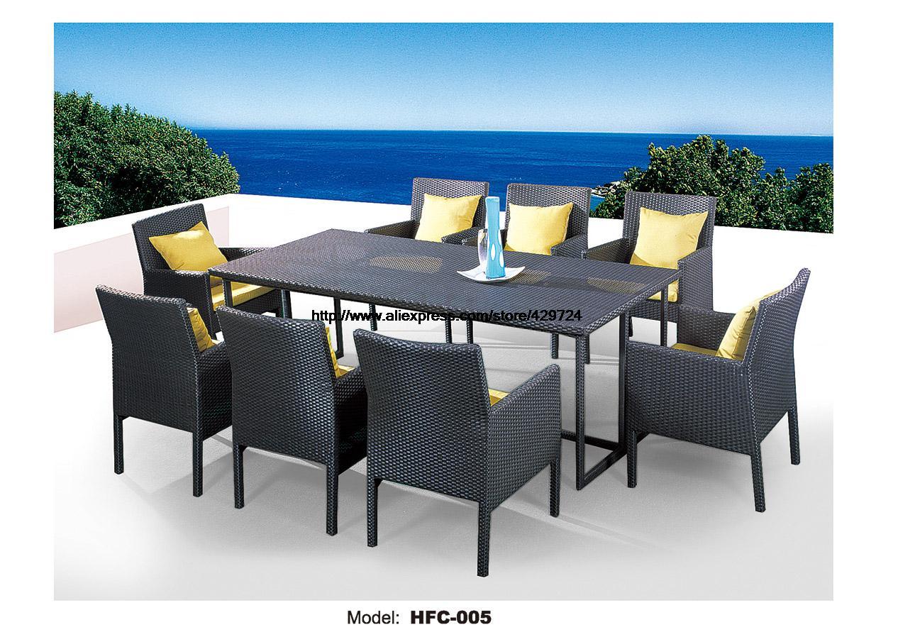 Rieten tafel stoelen koop goedkope rieten tafel stoelen loten van ...