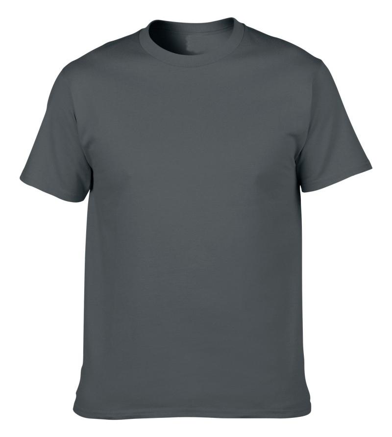 Popular Diy Shirt Designs Buy Cheap Diy Shirt Designs Lots