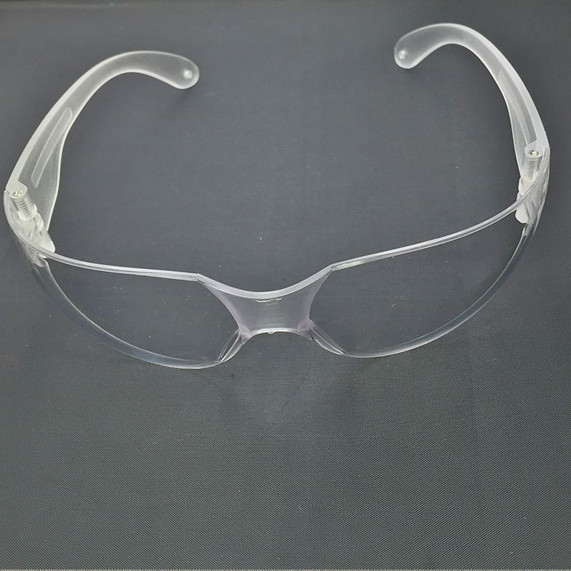 NMSafety Safety Glasses Labour Working Protective Glasses Workplace Eye Protection Glasses(China (Mainland))