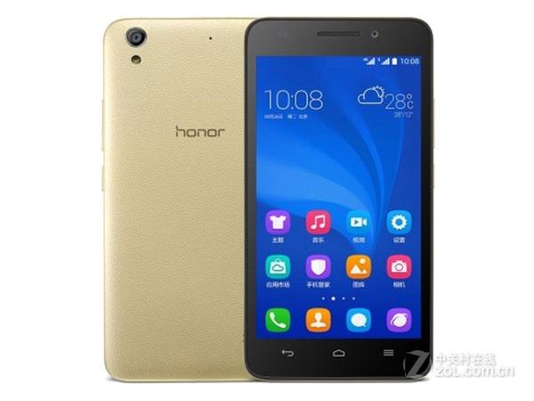 3pcs/lot Free Shipping Original Huawei G621 5.0 inch Android OS 4.4 1280*720 Dual SIM 1.20GHz Smartphone(China (Mainland))