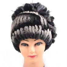 Шляпы для женщин 2015 новые мода отлично настоящий genuineRabbit лучший подарок для любовник, Друг