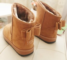 botte ugg aliexpress avis