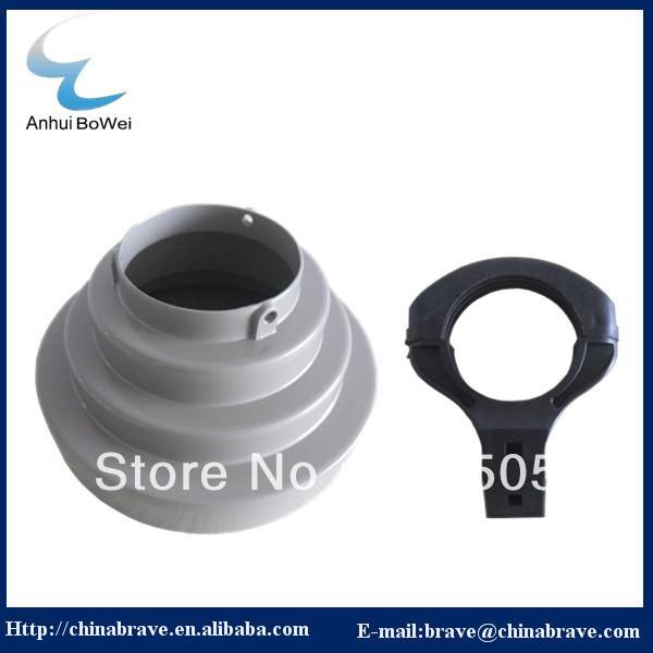 C band lnb Conical Scalar Ring c band lnb holder for satellite dish antennas made in China(China (Mainland))