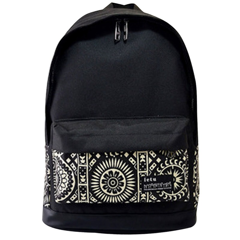 Мужские рюкзаки из Китая