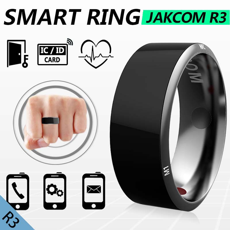 Jakcom Smart Ring R3 Hot Sale In Computer Cables Connectors As Thinkpad 8 Usb To Rs232 Mini Pc(China (Mainland))