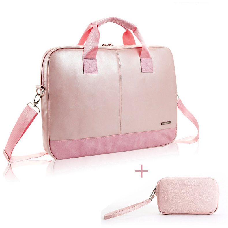 popular ladies laptop bagsbuy cheap ladies laptop bags