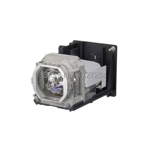 High Quality Projector Lamp VLT-HC910LP For HC100 HC1100 HC1100U HC1500 HC1500U HC1600 HC1600U HC3000 HC3000U HC3100 projector(China (Mainland))