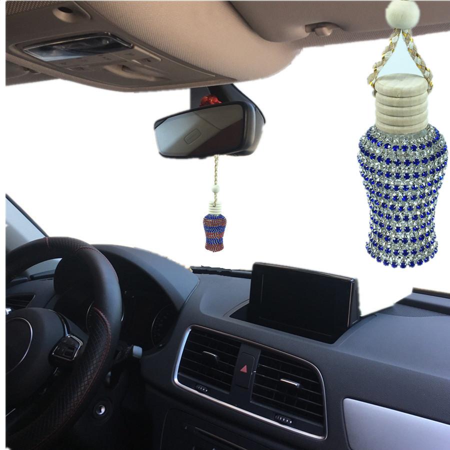 Achetez en gros voiture bouteille de parfum en ligne des for Diamant coupe miroir