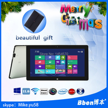 Hot sales 11.6 inches dual i7 core bluetooth4.0 tablet pc wifi dual sim Windows tablets 4gb+64gb 2.0mp+5.0mp gps 3g tablet