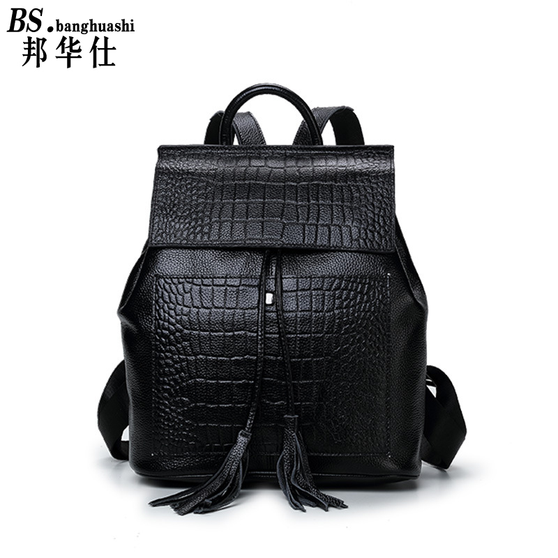 High Quality Latest Travel Bags Promotion-Shop for High Quality ...