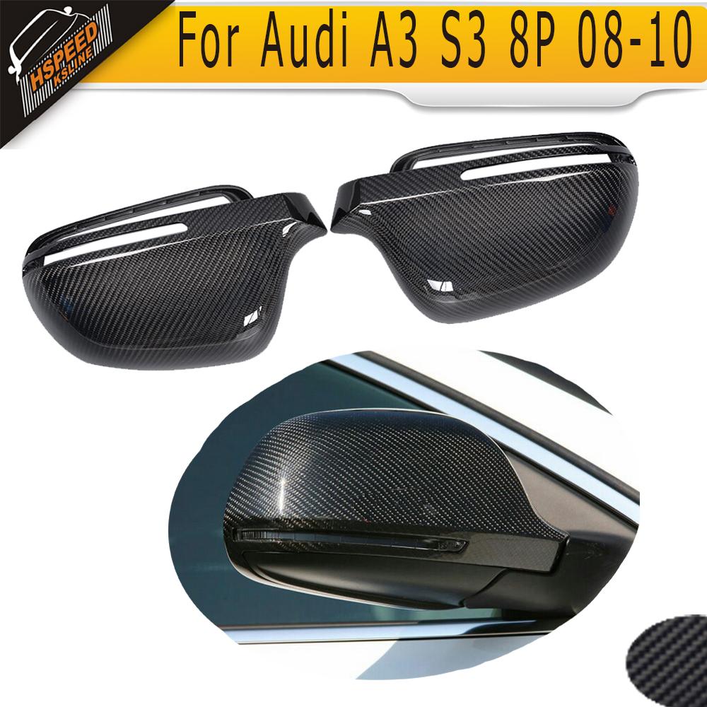 Popular Audi S5 Mirror Buy Cheap Audi S5 Mirror Lots From