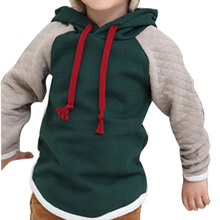 Top sale boys hooded sweater children's autumn outerwear boy hoodies design clothing, C027(China (Mainland))