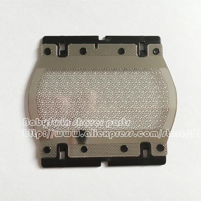 Новый 1 x usb-11b бритвы фольги для серии 1 110 120 130 140 150 5684 5685 бритва ...