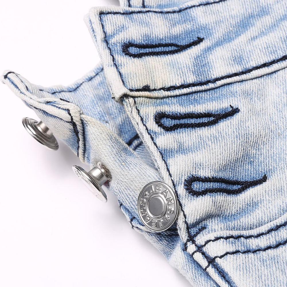 jumpsuit jeans (11)