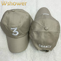 which in shower Khaki Black White Gray The Rapper Hat I KNOW YOU KNOW Dad