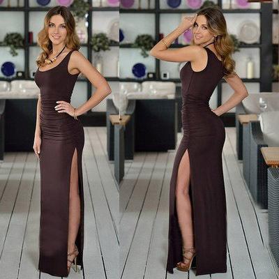 Женское платье Women Dress 2015 summer dress женское платье summer dress 2015cute o women dress