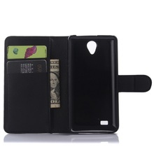 Hot Selling For Lenovo A3800D A3600D Case Wallet PU Leather Case for Lenovo A3600 with Stand Function and Card Holder 9 Color