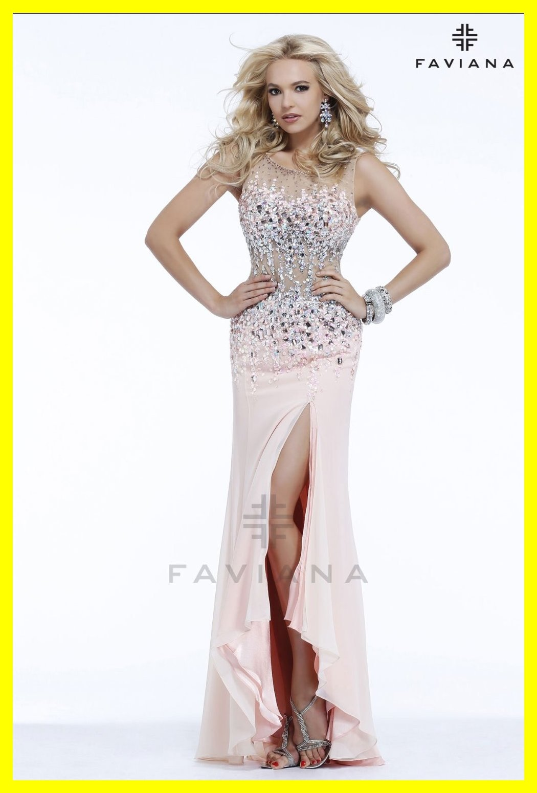 Prom dresses las vegas cocktail dresses 2016 for Wedding dresses for rent las vegas