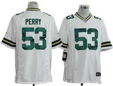 100% GAME Stitiched,Green Bay Packers,Aaron Rodgers,eddie lacy,Randall Cobb,Clay Matthews,Brett Favre Kenny Clark(China (Mainland))