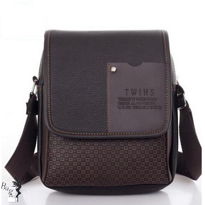 FLYING International Bags! 2015 Men Good Quality Shoulder Bag Men's Travel Bags casual messenger Bags for Business FIB-178(China (Mainland))