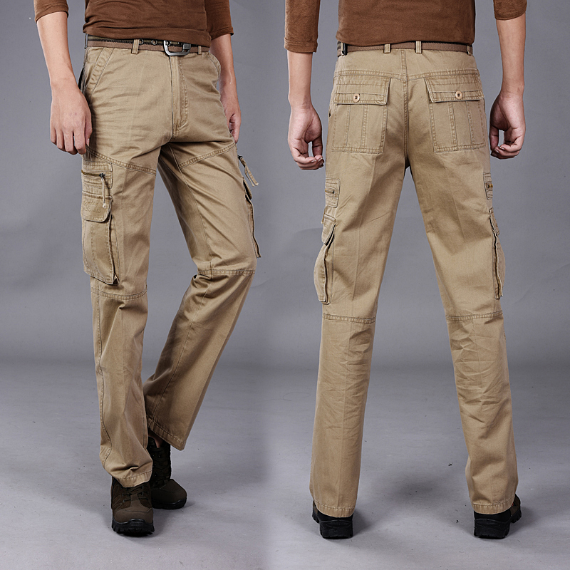 Product Features pants for ladies navy blue khaki pants floral dress pants yellow khaki.