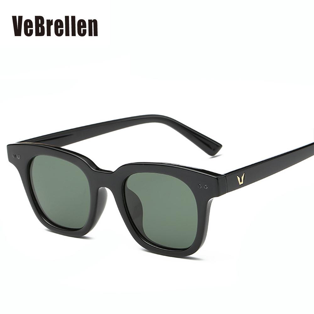 polarized aviator sunglasses mens  polarized aviator sunglasses mens