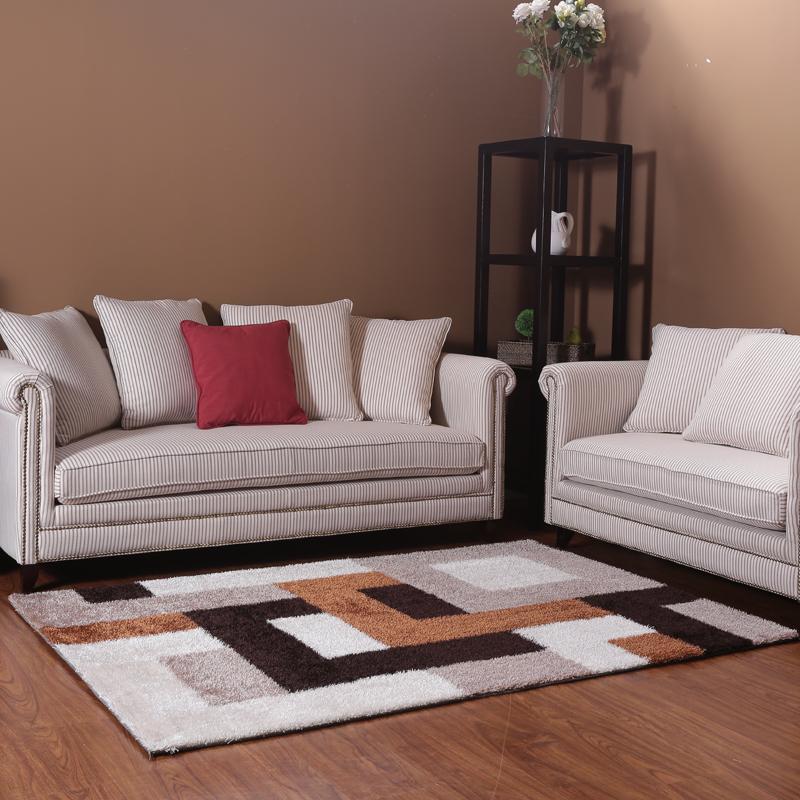 Tappeti camera da letto good camera da letto ispirazione sala soggiorno tappeti in stile grigio - Tappeti camera da letto ...