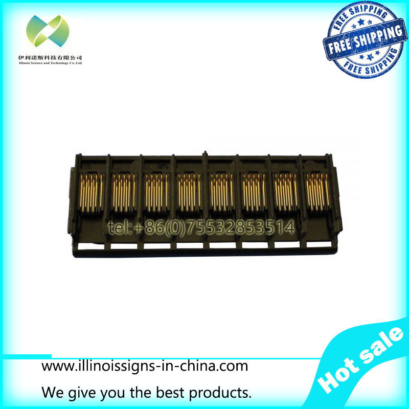 for Epson printer heads printer parts for Epson Stylus Photo R1900 Cartridge Chip Board (CSIC)(China (Mainland))