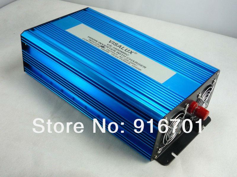 Off Grid 2500w DC12V/24V, AC110V/220V, Pure Sine Wave Solar Inverter or Wind Inverter, Surge 6000w,50Hz/60Hz , Single Phase<br><br>Aliexpress