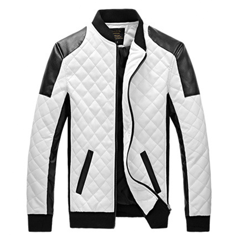 Nice Jackets For Cheap | Outdoor Jacket