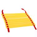 Faydalı Yoga Mat Kalın Moistureproof 180 cm * 60 cm * 0.6 cm 6mm Egzersiz Fitness Yoga Mat Açık kamp