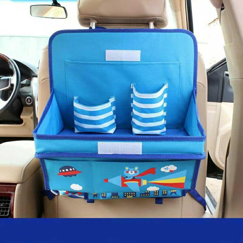 online kaufen gro handel kind autositz tasche aus china. Black Bedroom Furniture Sets. Home Design Ideas