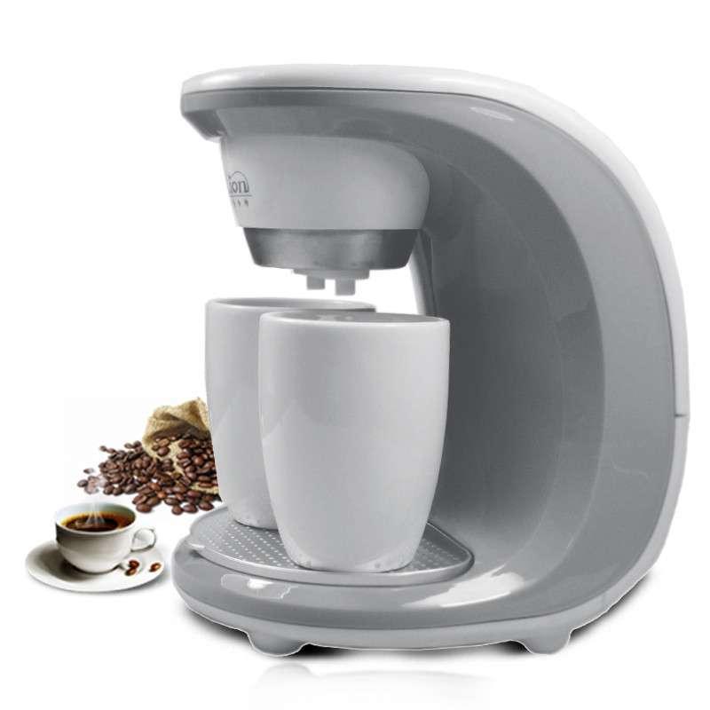 keurig caf maker promotion achetez des keurig caf maker. Black Bedroom Furniture Sets. Home Design Ideas
