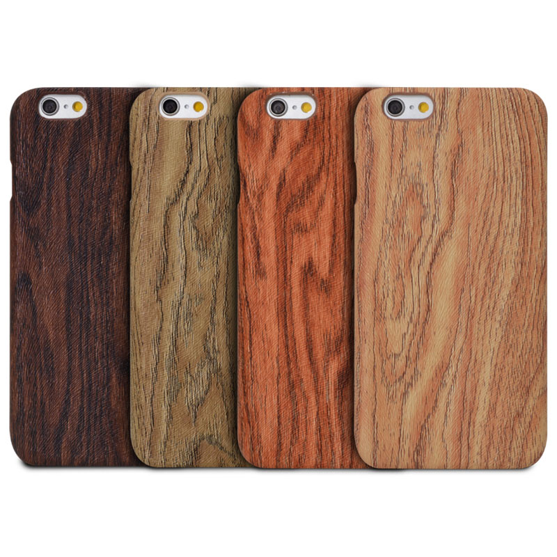 2016 Hot Sale Natural Bamboo Traditional Sculpture Wood Hard Back Wooden Case Cover phone Case For iPhone 5/6 / 6s/6 Plus(China (Mainland))