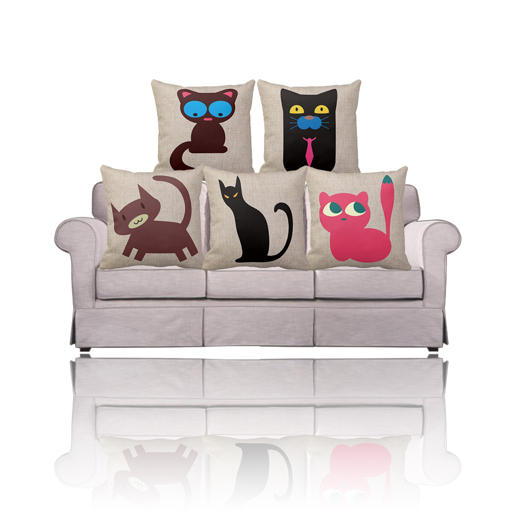We've done the searching for you. Find the best prices on 20 x 20 pillow covers at Shop Better Homes & Gardens.